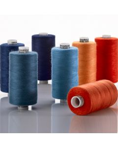 SureStitch Polyester Thread