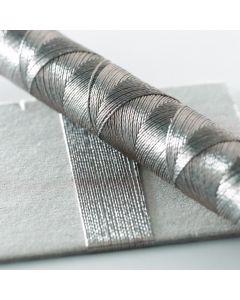 Conductive Thread - 45m Reel
