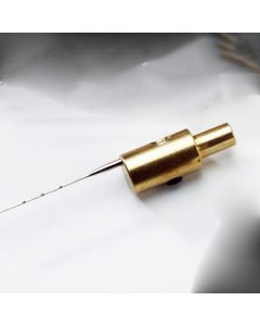 Janome Embellisher Single Replaceable Needle Unit