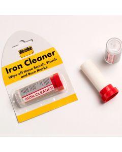 Vlieseline Warm Iron Cleaner Stick