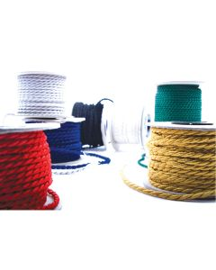Lacing Cord Assorted Pack