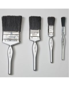 Specialist Crafts Varnish Brushes