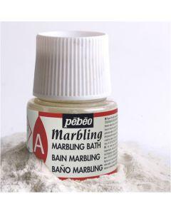 Pebeo Marbling Bath