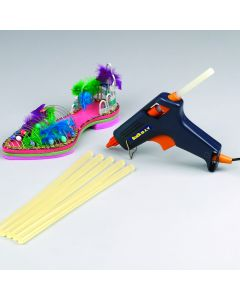 Bostik DIY Glue Gun