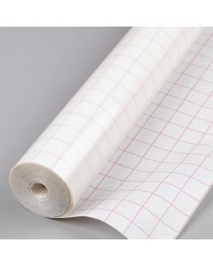 Transparent Self-Adhesive Film. Per roll