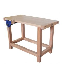 EMIR General Purpose Flush Top Benches