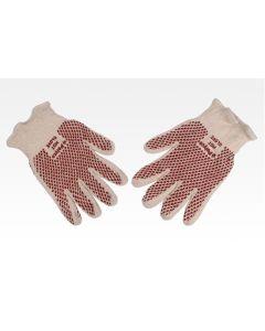 Hot Glove Heat Resistant Gloves