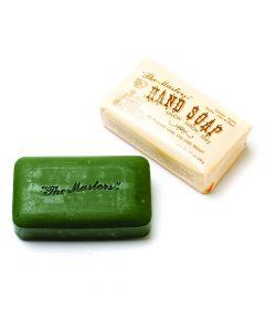 Hand Soap. Each