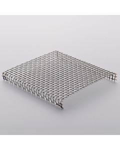 Wire Mesh Firing Support