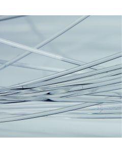 Clear Brim Wire