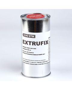 Evo-Stik Extru-Fix - 500ml