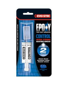 Evo-Stik Epoxy Resin