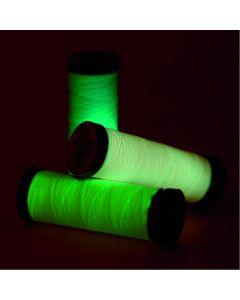 Gutermann Sulky Glowy 40 Thread