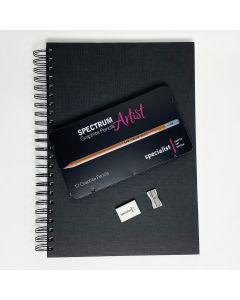 Standard Drawing Kit