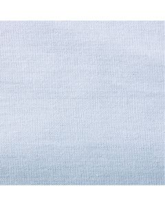 Cotton Poplin 150cm Wide - White