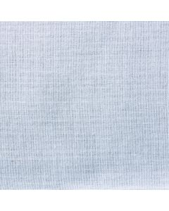 Cotton Lawn 148cm Wide - White