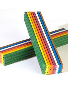 Spectrum Clay - Rainbow