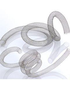 Tubular Wire