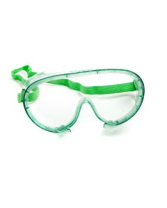 Protective Goggles - Adult