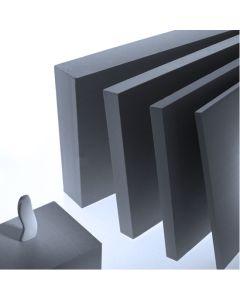 Styrofoam - Grey