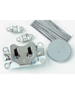 Flasher Controller Kit
