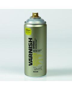 Montana Acrylic Spray Varnish