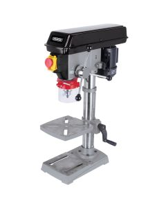 Draper General Duty Bench Drill