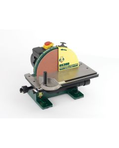 Record Power Disc Sander DS300