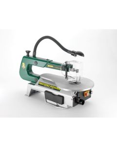 Record Power Variable Speed Scrollsaw SS16V