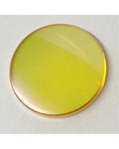 CTR Replacement Lens
