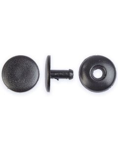 Snap Rivets. Pack of 100 |