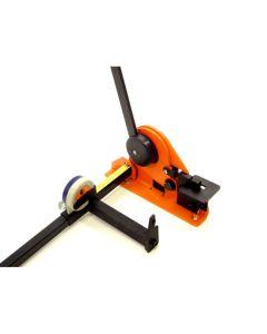 Metalcraft Punch/Shear Tool