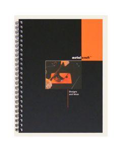 Design & Ideas Booklet