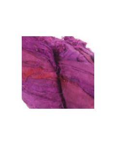 Sari Ribbon. Purple