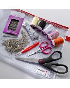 Economy Sewing Kit