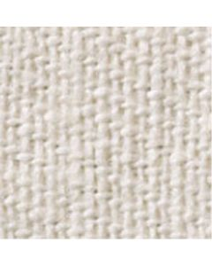 Cotton Drill 160cm Wide - Loomstate