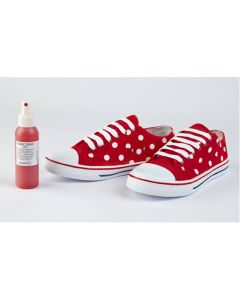 Specialist Crafts Fabric Spray Paints