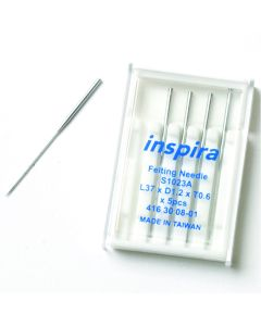 Pfaff Embellisher Needles - Standard