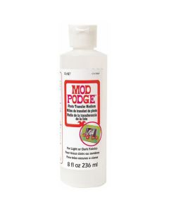 Mod Podge Photo Transfer Medium - 8oz