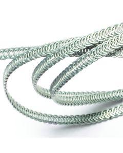 Spiral Metal Boning
