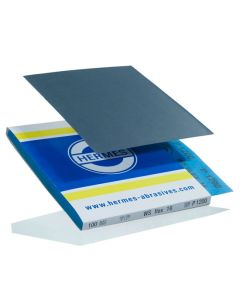 Wet & Dry Paper. Pack of 50