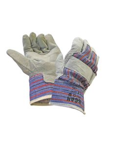 Rigger Gloves. Per pair