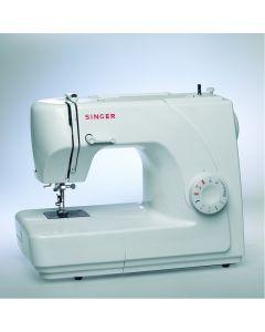 Singer 1507 Sewing Machine