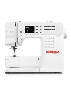 Bernina 325 Computerised Sewing Machine
