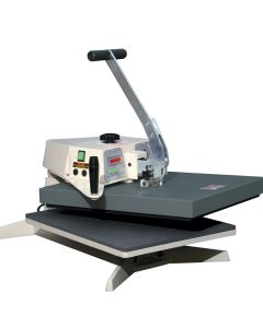 Beta Maxi Heat Press